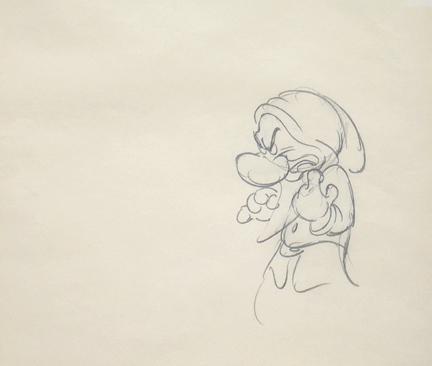 grumpy-sketch