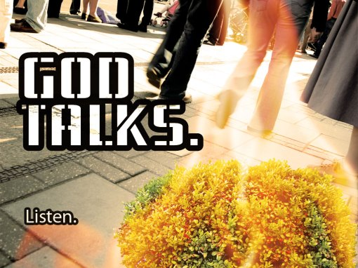 god_talks-ppt-splash