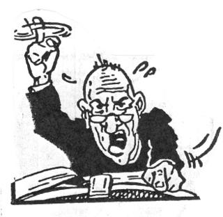 http://jimvining.files.wordpress.com/2009/05/angry-preacher.jpg
