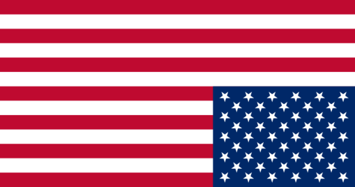 Flag_of_the_United_States_(upside_down)